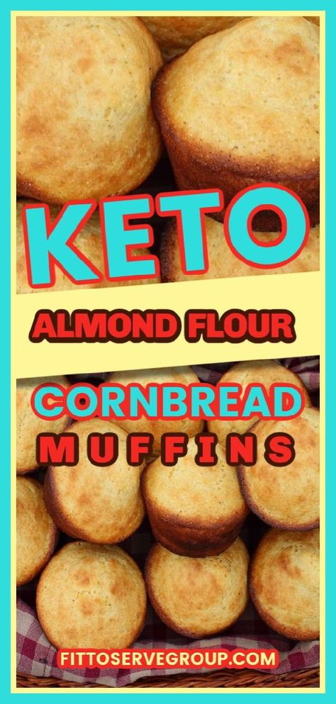 Lowest Carb Bread Recipe, Low Carb Bread, Low Carb Keto, Keto Bread, No Carb Recipes, Wheat Free Recipes, Almond Flour Recipes, Keto Side Dishes, Keto Dinner
