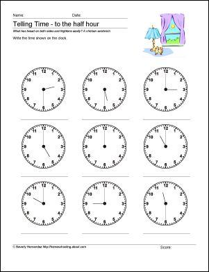 15 Time Ideas Math Time Teaching Math Math Classroom