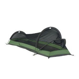 The Sierra Designs Stash 1 ultimate solo tent. Feel at home in this well-ventilated spacious single-person tent. The double pole structure offers &le ...  sc 1 st  Pinterest & 46 best Ultralight Backpacking Tent images on Pinterest ...