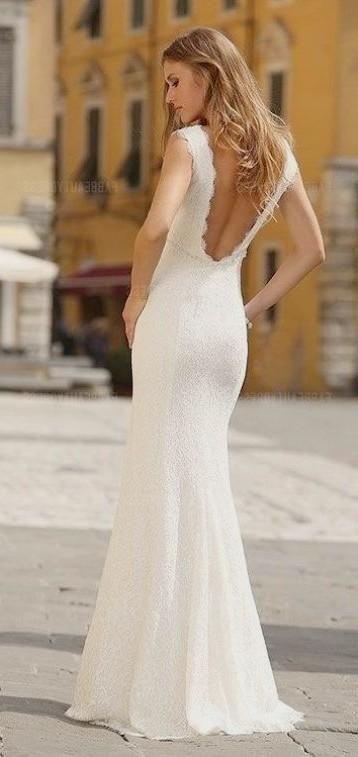 Formal Dress Hire Adelaide Elegant Dress Short Formal ...