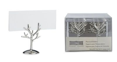 Placecard Holders Wedding Reception Pinterest Place Card And Weddings