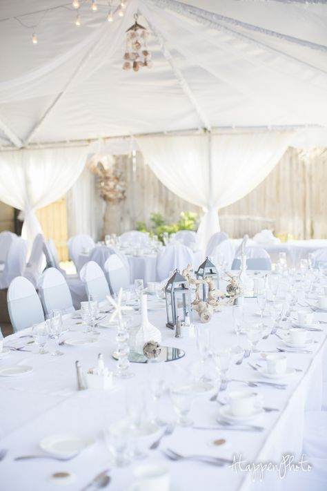 9 Best Crowne Plaza Melbourne Fl Weddings Images On Pinterest Central Florida Destination Weddingelbourne Wedding