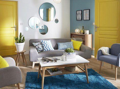 Epingle Par Oumaima Yagouta Sur Home Decor Deco Salon Idee Deco