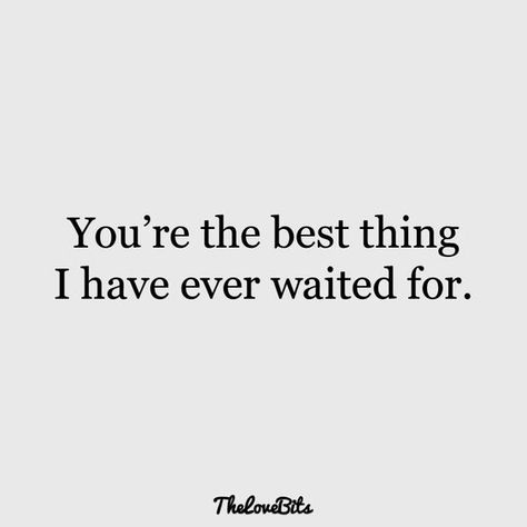 21 Inspiring Long Distance Relationship Quotes – Chic Hair Style