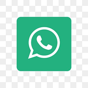 Whatsapp Icon Whatsapp Icon Whatsapp Clipart Whatsapp Icons Whatsapp Icon Png And Vector With Transparent Background For Free Download In 2021 Instagram Logo Location Icon Facebook Icons