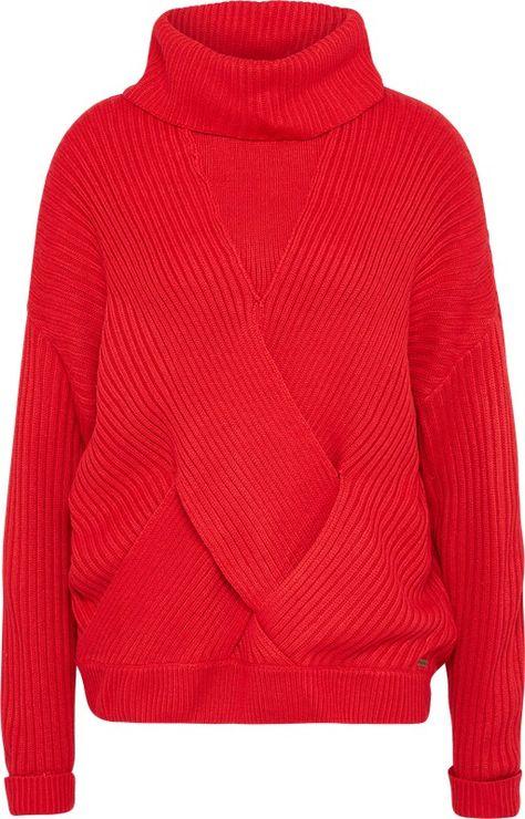 Pepe Jeans Sweatshirts für Frauen online kaufen | ABOUT YOU
