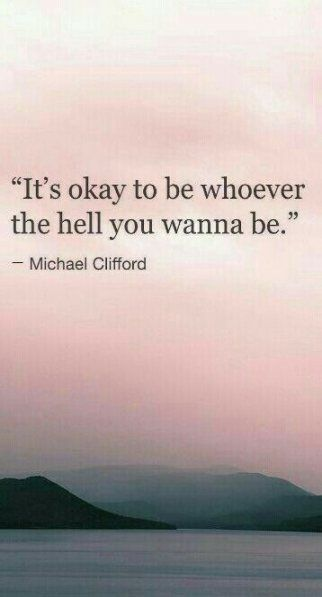 Quotes Summer Michael Clifford 31 Ideas For 2019 Quotes 5sos