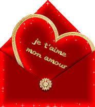 Coeur Damour Image Recherche Google Phrase Amour