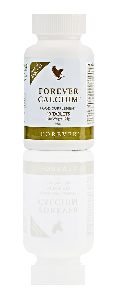 Calcium manages communication between the brain and every part of your body. http://link.flp.social/pPlUW0