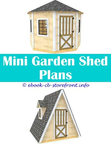 3 Spiritual Cool Tips Outdoor Tool Shed Plans Shed Plans 10x14 Shed Building Roof Diy Storage Shed Plans 7x6 Shed Plans