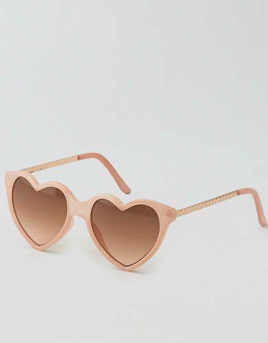 d6158f02e12 Pin by Akirah Lee Yamagata on Sunglasses