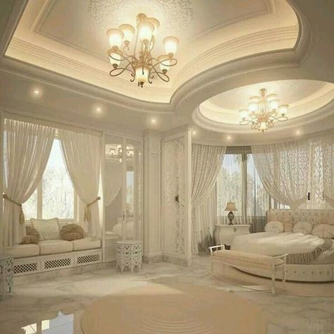 Grateful Stylish Layout Classy Living Room of The Lounge Room Home of Pondo Home Design Mansion Bedroom, Mansion Interior, Dream House Interior, Luxury Homes Dream Houses, Dream Home Design, Home Interior Design, House Design, Modern Interior, Castle Bedroom