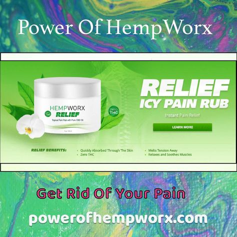 is it legal to sell cbd in kentucky