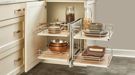 Bubbles Soap Holder Dish Tray OTOTO Bathroom Accessories home free reg shipping