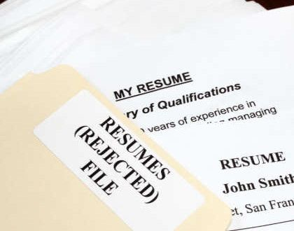 Chronological Resume Format u2013 Free Resume Example u003eu003e More    - my resume format