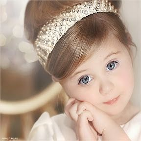 Retaj Alhadi Youtube Cute Gorgeous Eyes Cool Kids