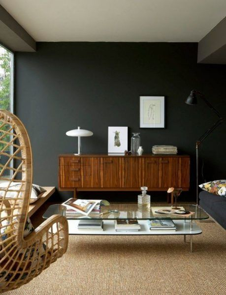Color Trends For 2019 Getting Glam Modern Living Room Paint Modern Living Room Colors Modern Living Room Wall