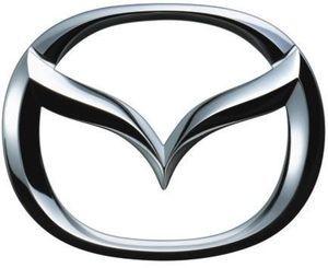 日本の自動車メーカーエンブレム一覧まとめ Naver まとめ Mazda Cars Cheap Car Insurance Quotes Mazda