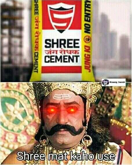 Trending Meme New Meme Meme India Memes In 2020 Trending Memes Memes Instagram