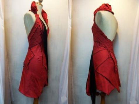 vestido+seda+:+Bueno...viendo+el+triunfo+del+vestido...ahora+pongo+la+foto+de+lado...k+para+mi+gusto...no+tiene+desperdicio...viendo+la+aclamacion+popular+en+el+fotolog....Coñe!+k+aunk+estemos+en+crisis...los+post+son+gratix!...aun ATENCION!!!...CAMBIO+DE+MAIL: para+ponerse+en+contacto+conmigo+ahora+es+en: info@gildisimas.com+|+srtagilda