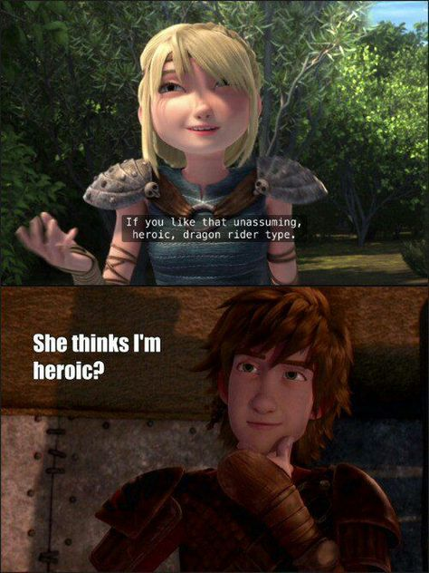 Hey, just pics, vids and comments on our all time favourite ship- HICCSTRID. Pretty much only RTTE, some from their films maybe. Httyd Dragons, Dreamworks Dragons, Dreamworks Animation, Disney And Dreamworks, Toothless Dragon, Hiccup And Toothless, How To Train Dragon, How To Train Your, Hicks Und Astrid