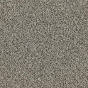 Simply Seamless Nantucket Children S Beach Texture 24 In X 24 In Residential Carpet Tile 8 Tiles Case 50 Carpet Tiles How To Clean Carpet Textured Carpet