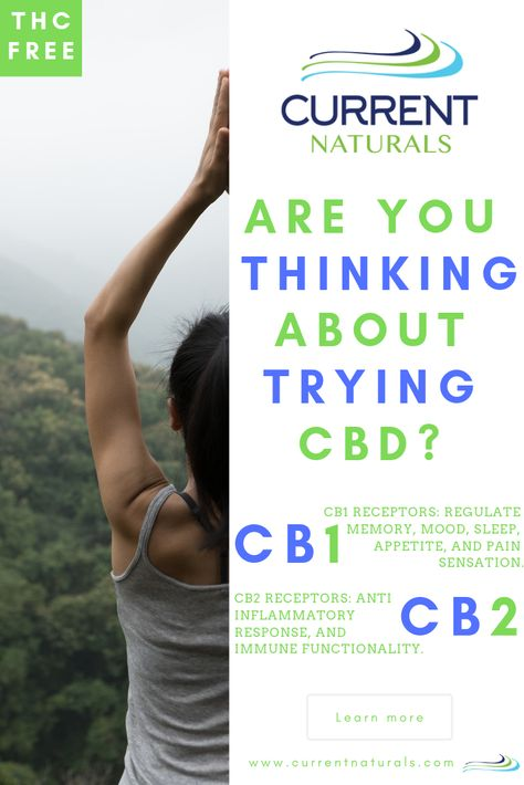 If you're thinking about trying #CBD, make sure to check your provider for certificates of quality analysis and third-party testing. You can always find both of those on our quality page. Click to learn more. #cbd #thcfree