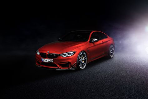 life #BMW #F82 #M4 #Coupe #Facelift...