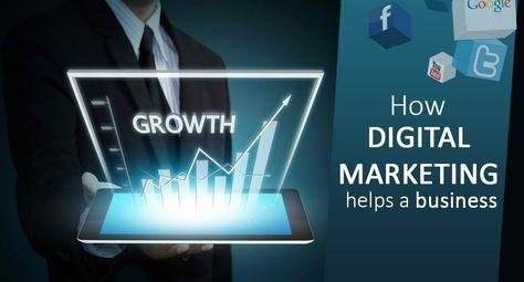 Best Digital Marketing Company   Web Development   Mobile App