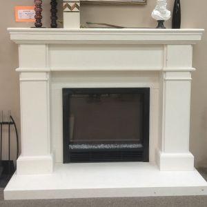 Christine Marble Fireplace Mantel Fireplace Mantel Surrounds Fireplace Marble Fireplaces