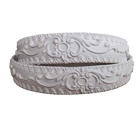 Flexible Moulding Ceiling Crown Molding Trim Veranda Viny Https Www Amazon Com Dp B0747v63g1 Ref Cm Sw R Pi Awdb T1 X 70rb Flexible Molding Molding Ceiling
