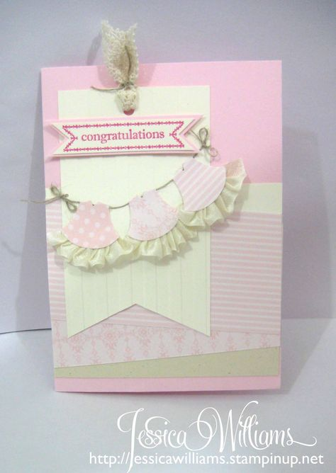 http://jessicawilliams.stampinup.net