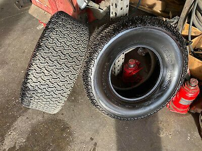 Pin On Wheels Tires Atv Side By Side And Utv Parts And Accessories