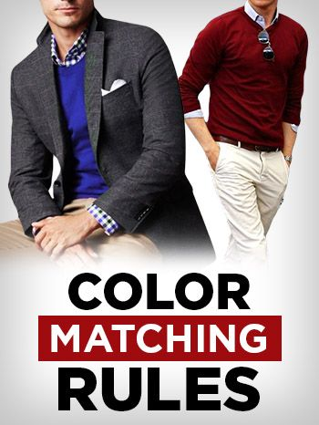 color match speed dating