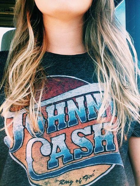 Top quotes by Johnny Cash-https://s-media-cache-ak0.pinimg.com/474x/15/95/3a/15953afc968d424e495cffa9aad6165d.jpg