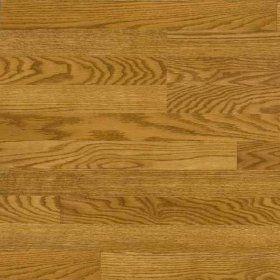 Laminate Flooring, Traditional Living Premium Laminate Flooring Golden Amber Oak