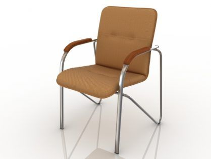Modern Office Chair Free 3d Model Modern Office Chair Free Furniture Outdoor Chairs