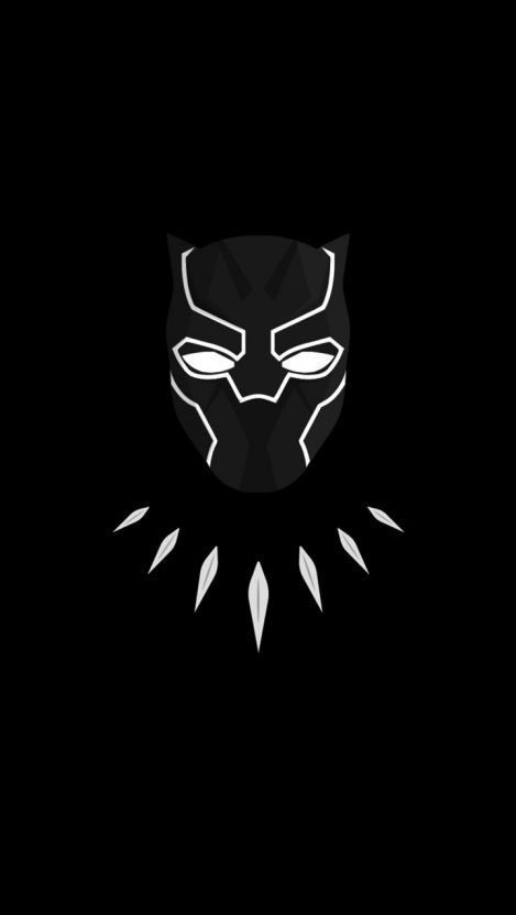 Spider Man In New York Iphone Wallpaper Iphone Wallpapers Dark Wallpaper Iphone Black Panther Art Black Panther Marvel