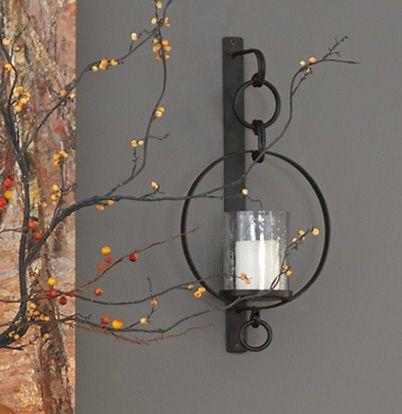 Lighting Illuminate Your Home Ashley Furniture Homestore Lighting Lights Candle Sconces