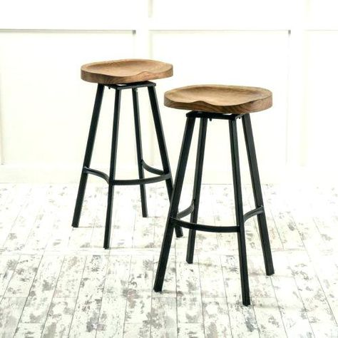 26 Inch High Bar Stoolsmedium Size Of Inch Seat Height Bar Stool
