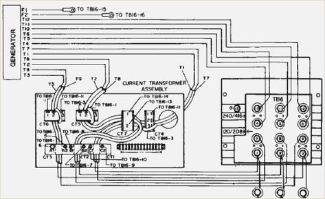 Three Phase Generator Wiring Diagram in 2019 | Diagram, Home ... on 3 phase connection diagram, 3 phase electrical service, 3 phase voltage diagram, 3 phase electrical wire color code, 3 phase electrical plug, 3 phase wiring color, 3 phase electrical connector, 3 phase motor diagram, 3 phase electrical transformer diagram, 3 phase electrical circuit, 3 phase 220v wiring-diagram, electrical phasing diagram, 3 phase electrical contractor, 3 phase panel, 3 phase meter wiring, in three phase electrical diagram, 3 phase motor electrical schematics, 3 phase air conditioning, db electrical diagram, 3 phase motor wiring,