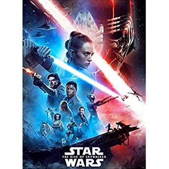 Aladdin Dvd Amazon Es Mena Massoud Naomi Scott Will Smith Chico Kenzari Billy Magnussen Nasim Pedra In 2020 Star Wars Watch Star Wars Episodes Star Wars Movie