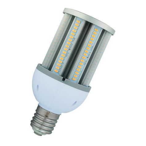 Led Leuchtmittel In 2020 Led Leuchtmittel Led Leuchtmittel