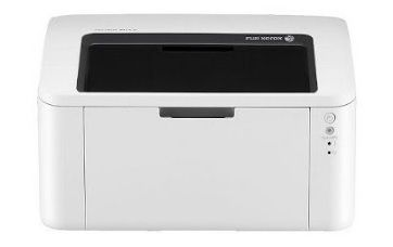 Xerox B1025 Driver And Software Free Download For Windows And Mac