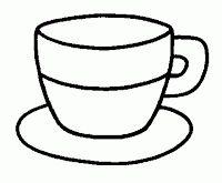 Worksheet. Menta Ms Chocolate  RECURSOS PARA EDUCACIN INFANTIL Dibujos