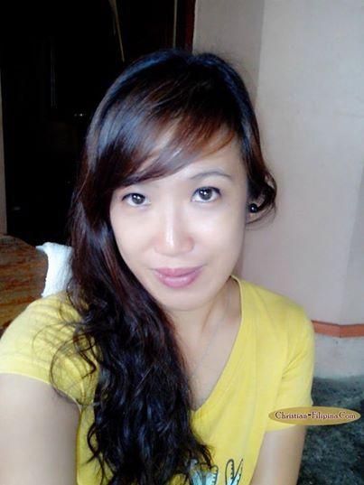 Christian filipina dating service
