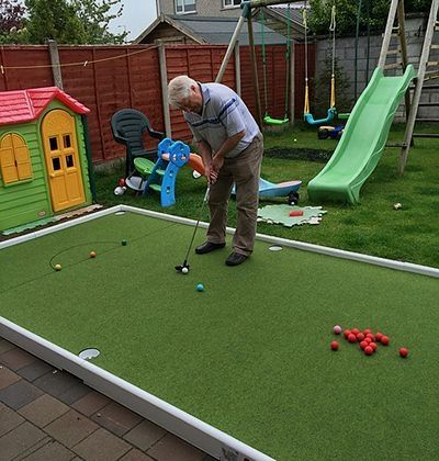 Pin By Bader Mila On Snooker Snooker Backyard Sports Outdoor Bowling