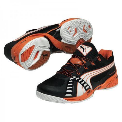 Asics Asics Handballschuhe Herren Handballschuhe Asics Asics
