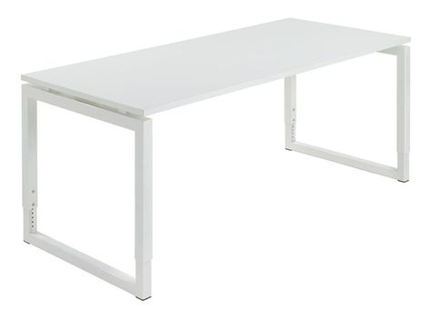 bureau wit | bureau | table, furniture, home decor