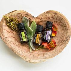 eos My favorite diffuser blend of...